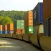 Adams Warehouse & Delivery