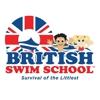 British Swim School - Wheaton at LA Fitness