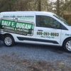 Dale E Dugan Plumbing & Heating