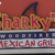 Sharkey's Woodfired Mexican Grill
