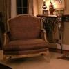 Terry Lowdermilk Interiors Inc