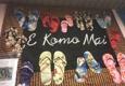Maui Quilt Shop The - Kihei, HI