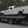 Henry's Towing