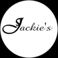 Jackie's Boutique - Beaumont, TX