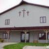 Hazel Dell United Methodist Church