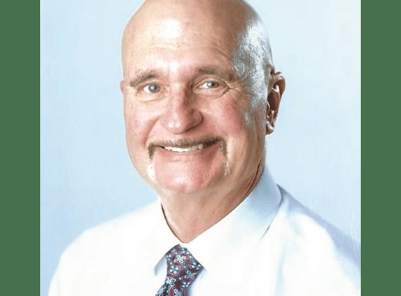 Rex Plasters - State Farm Insurance Agent - Ypsilanti, MI