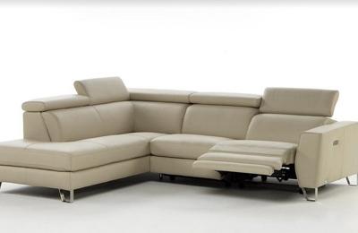 Boho Furniture Gallery Las Vegas Nv