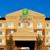 Holiday Inn Express & Suites Chicago North-Waukegan-Gurnee