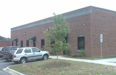 Gratec Inc - Fort Mill, SC