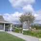 Fremont Animal Hospital - Fremont, CA