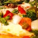 Casa Mia Pizzeria Ristorante