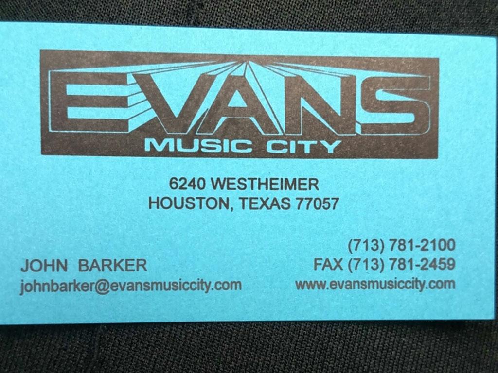 Evans music city inc 6230 westheimer rd houston tx 77057 yp logo colourmoves