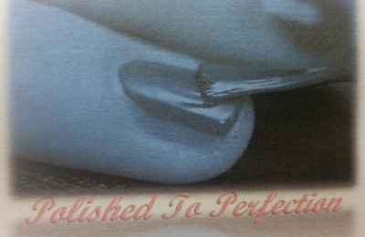 Polished to Perfection Nail Salon - Copperas Cove, TX