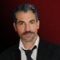 Dr. Vincent M Pedre, MD - New York, NY