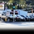 Rally Motorsports