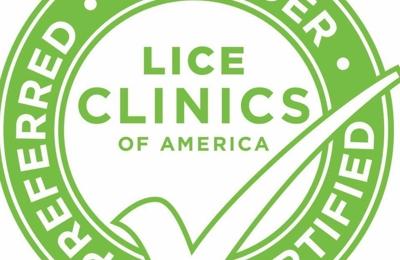 Lice Clinics of America- Mesa - Mesa, AZ