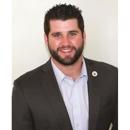 Matt Gandrud - State Farm Insurance Agent