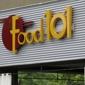 Food 101 - Atlanta, GA