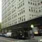 Blue Spoon Coffee Company - New York, NY