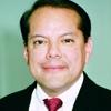 Marco Salinas - State Farm Insurance Agent