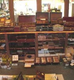 Virgil Avenue Tobacconist - Buffalo, NY