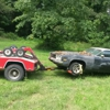 Wright Towing & Recovery