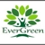 EverGreen Nutrition & Beauty