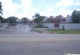 Florida Granite - Miami, FL