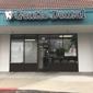 Gentle Dental - Hayward, CA