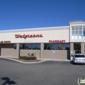 Walgreens - Farmington Hills, MI