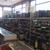 A & T Long Beach Pawn Shop