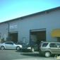 A-Way Collision Center - San Diego, CA