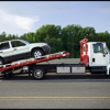 Franklin Auto & Wrecker Service
