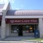 Mail Copy Plus - Winter Springs, FL