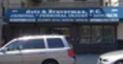 Getz & Braverman P.C. - Bronx, NY