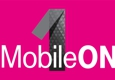 T-Mobile - Grand Prairie, TX
