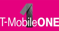 T-Mobile - Pittsburgh, PA