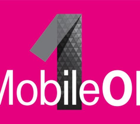 Metro by T-Mobile - Land O Lakes, FL