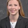 Edward Jones - Financial Advisor: Stacy A. Gilbert