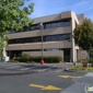 Bank of America-ATM - East Palo Alto, CA