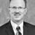 Edward Jones - Financial Advisor: Gary A Briggs