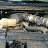 Nor Cal Mobile Mechanics