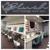 Blush Nail Lounge & Spa