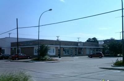 Arlington Sewing Machine Supply - Arlington, TX