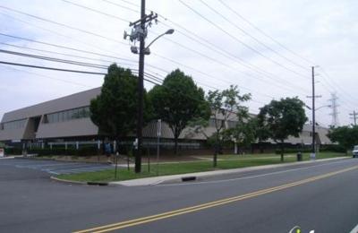 Tommy Hilfiger - Secaucus, NJ