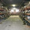 C & L Used Auto Parts