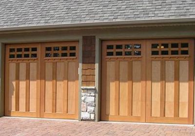 Xenia Garage Door Repair 550 E Main St Xenia Oh 45385 Yp Com