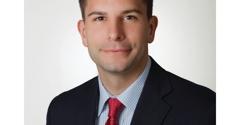 John Grimes - State Farm Insurance Agent - Roanoke Rapids, NC