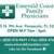 Emerald Coast Family Physicians