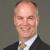 John Shepherd: Allstate Insurance